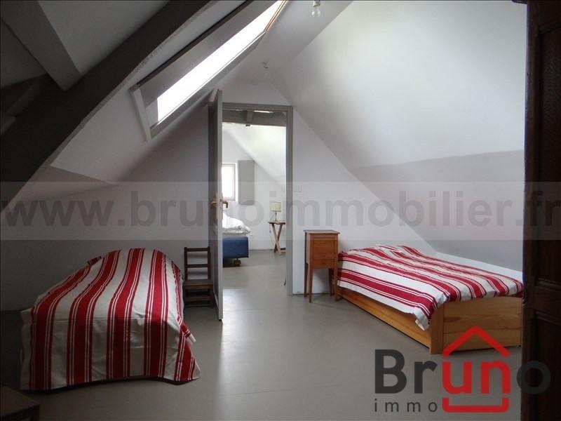 Sale house / villa Le boisle 349900€ - Picture 11