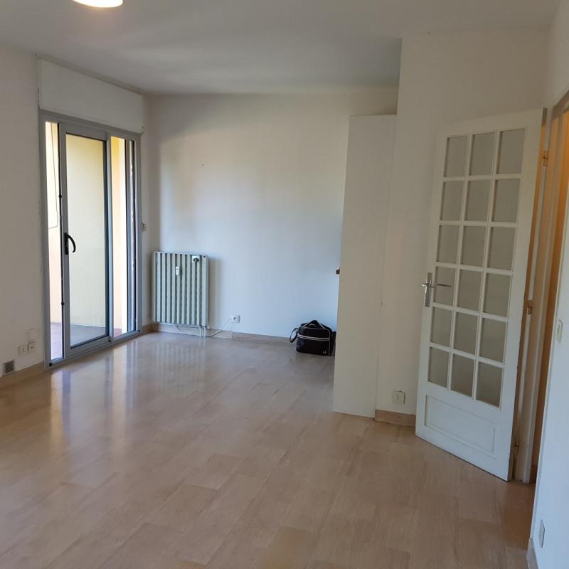 Vermietung wohnung Aix-en-provence 756€ CC - Fotografie 1