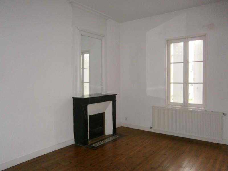 Rental apartment Asques 1004€ CC - Picture 6