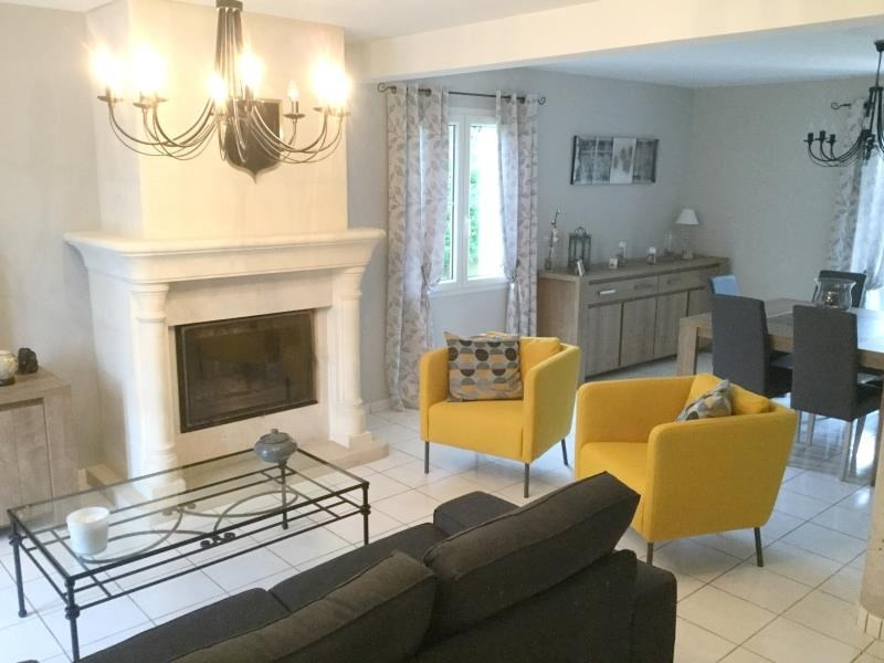 Vente maison / villa Cellettes 253000€ - Photo 3