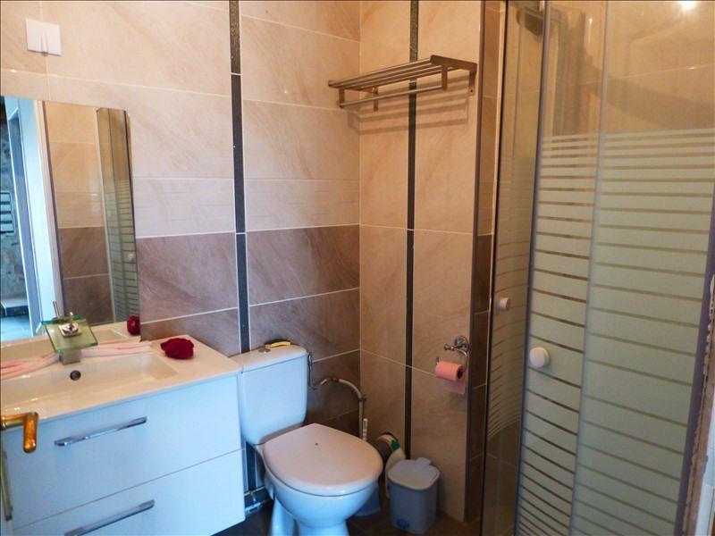 Sale apartment Sames 100500€ - Picture 2