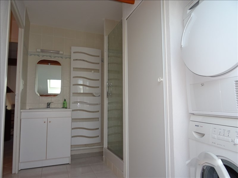 Vente appartement Pornic 357 500€ - Photo 7