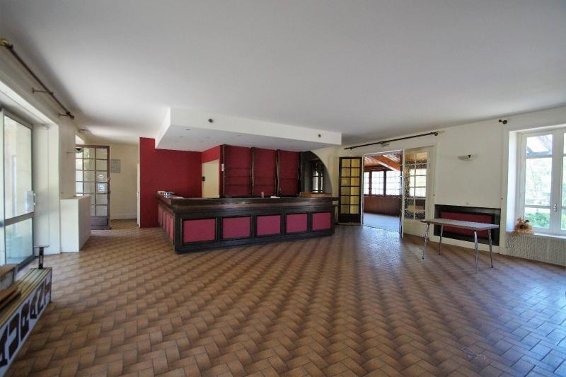 Vente maison / villa Le puy en velay 92000€ - Photo 2