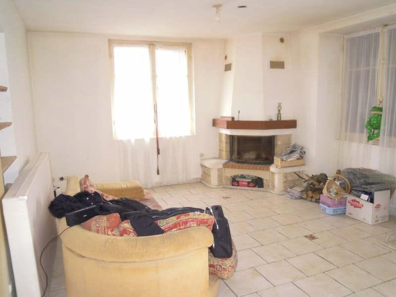 Vente maison / villa Sauveterre de bearn 118 000€ - Photo 2
