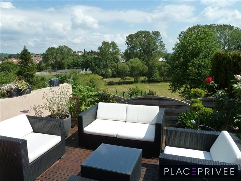 Sale house / villa Luneville 180000€ - Picture 6