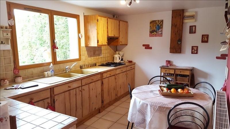 Vente maison / villa Ribecourt dreslincourt 139000€ - Photo 4