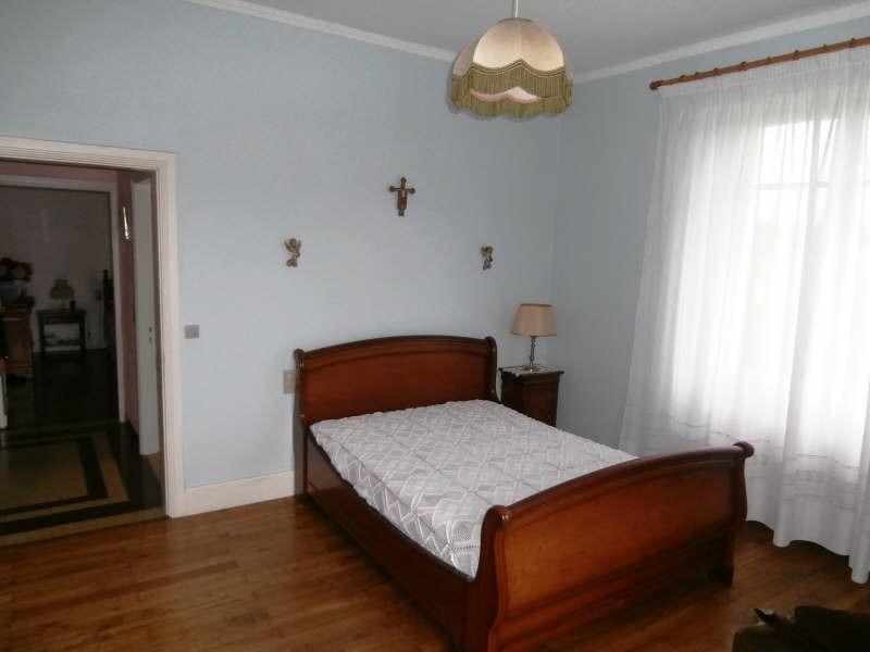 Sale house / villa Proche de mazamet 149000€ - Picture 7
