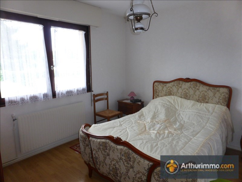 Vente appartement Selestat 166 000€ - Photo 4
