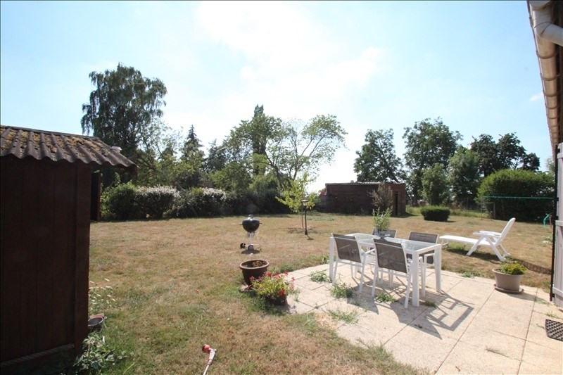 Sale house / villa Betz 234000€ - Picture 9