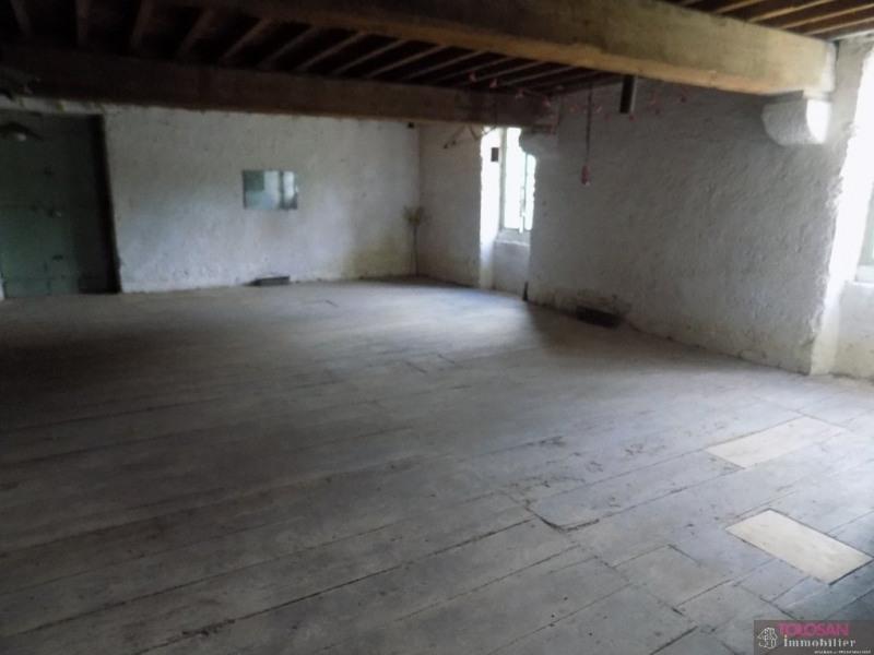 Deluxe sale house / villa Carcassonne 1035000€ - Picture 13