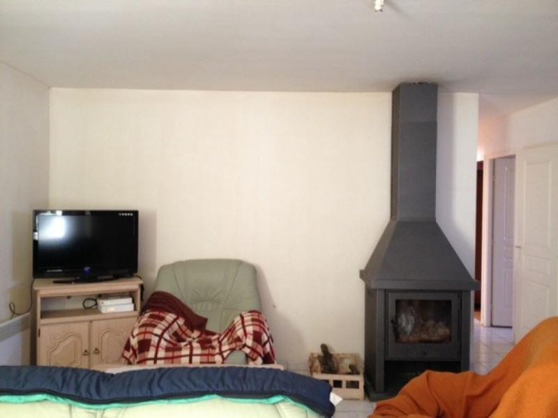 Sale house / villa Dargies 162000€ - Picture 3