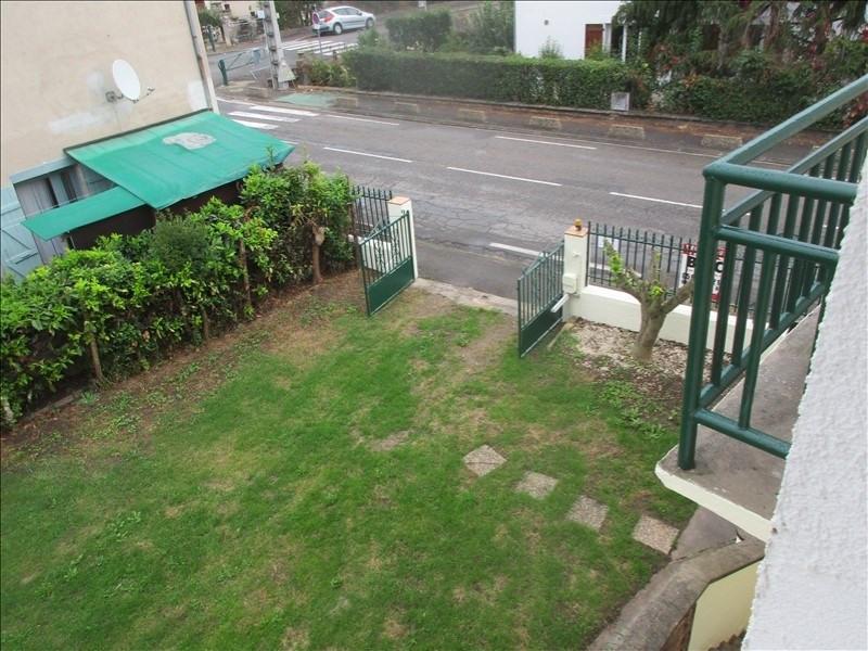 Vente maison / villa Montauban 179000€ - Photo 3