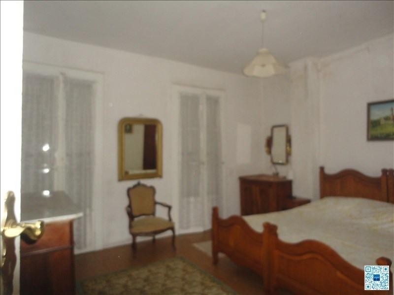 Vente de prestige maison / villa Sete 630000€ - Photo 10