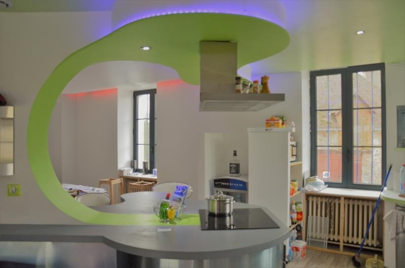 Vente maison / villa Nexon 104000€ - Photo 4
