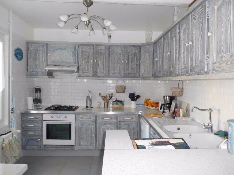 Sale house / villa Achy 194000€ - Picture 7