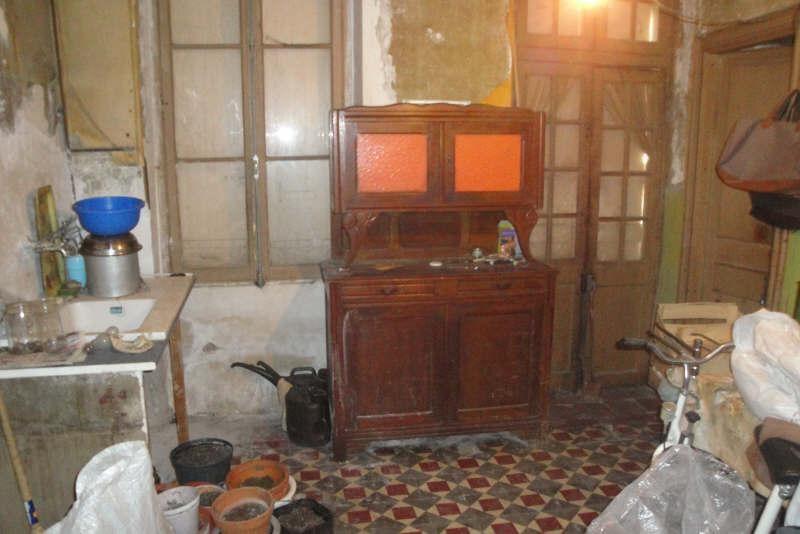 Vente maison / villa Agen 149000€ - Photo 14