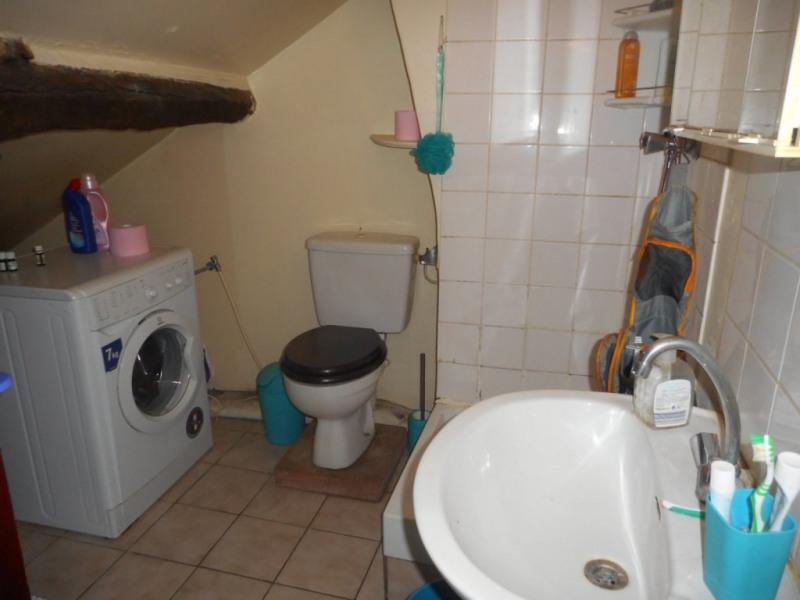 Vente appartement Chennevières-sur-marne 76000€ - Photo 3