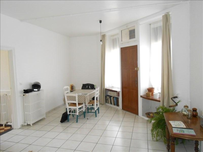Vente maison / villa Torcy 278000€ - Photo 1