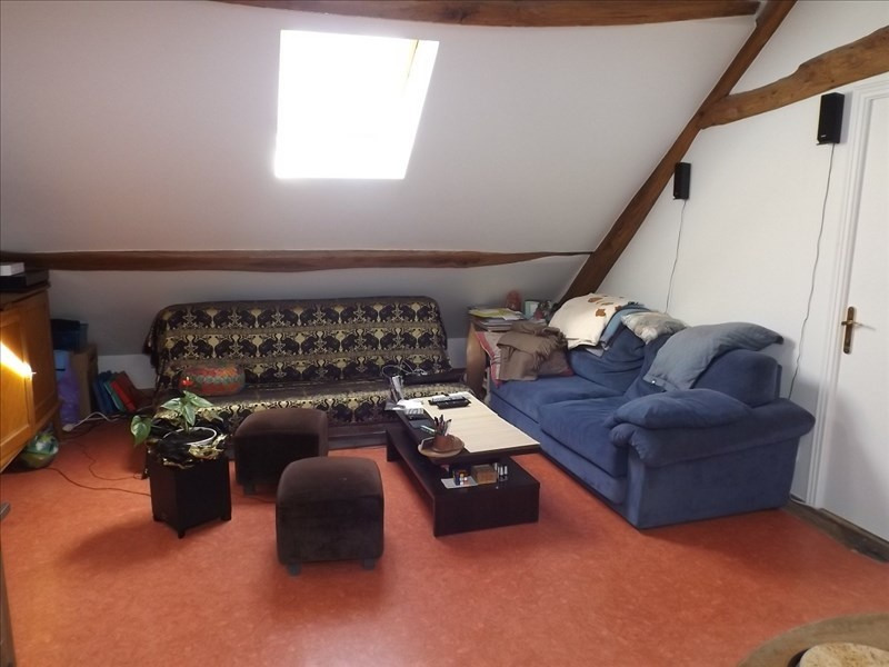 Vente appartement Barbery 129000€ - Photo 5
