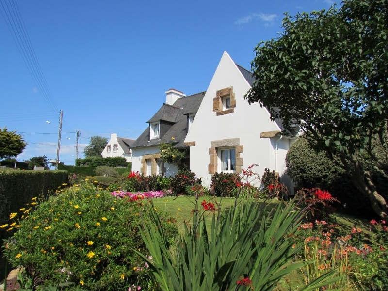 Vente maison / villa Perros guirec 335000€ - Photo 1