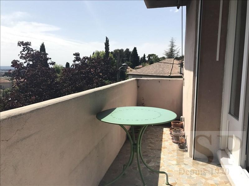 Sale apartment Aix en provence 335500€ - Picture 2