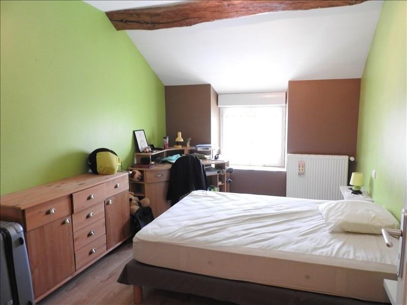 Vente maison / villa A 10 mins de chatillon 160000€ - Photo 7
