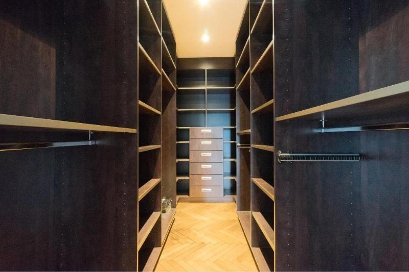 Vente de prestige appartement Strasbourg 630000€ - Photo 10