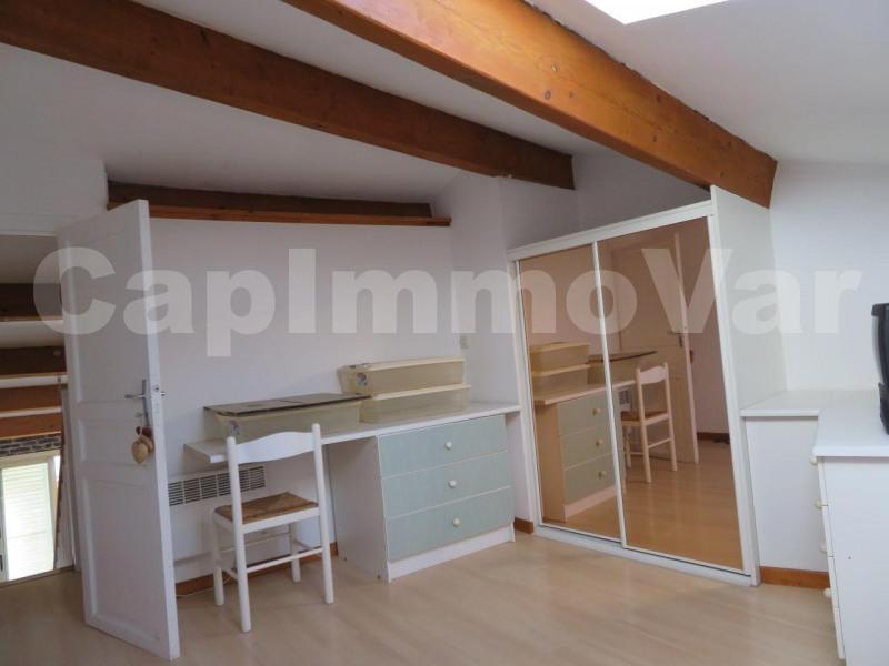 Sale apartment La cadiere-d'azur 219000€ - Picture 12