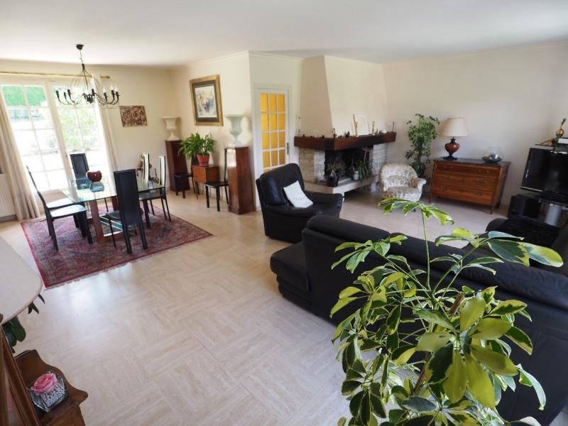 Sale house / villa Melun 562000€ - Picture 7