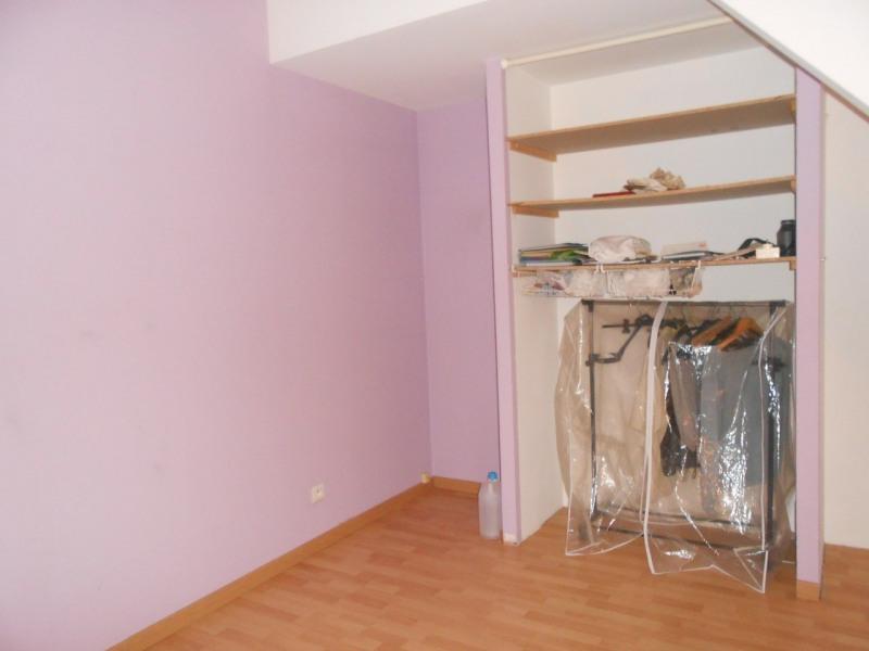 Vente de prestige appartement La voulte-sur-rhône 110000€ - Photo 8