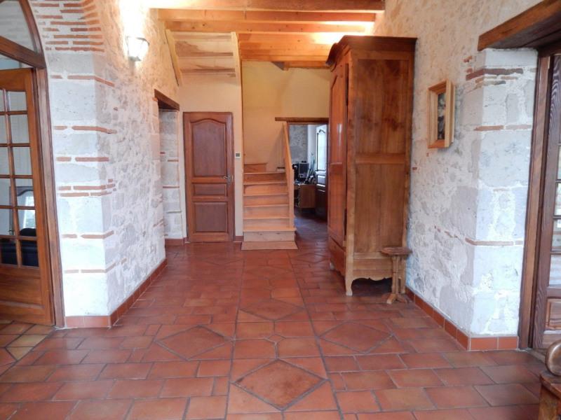 Vente maison / villa Agen 333000€ - Photo 2