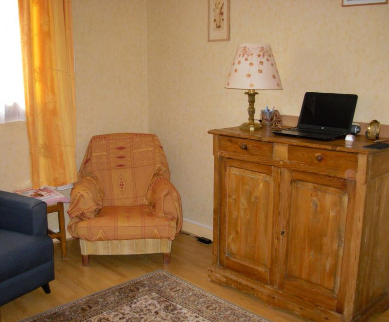 Vente maison / villa Saint-michel-sur-orge 335000€ - Photo 8