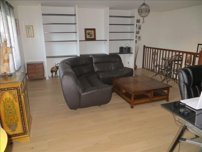 Vente maison / villa Antony 440 000€ - Photo 2