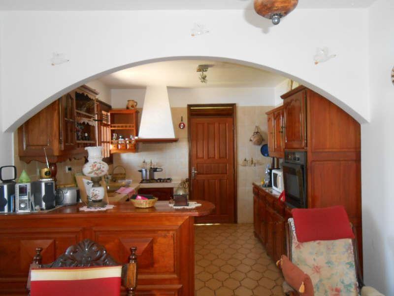 Producto de inversión  casa Vieux habitants 350000€ - Fotografía 2