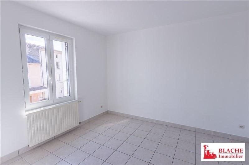 Location appartement Livron sur drome 649€ CC - Photo 5