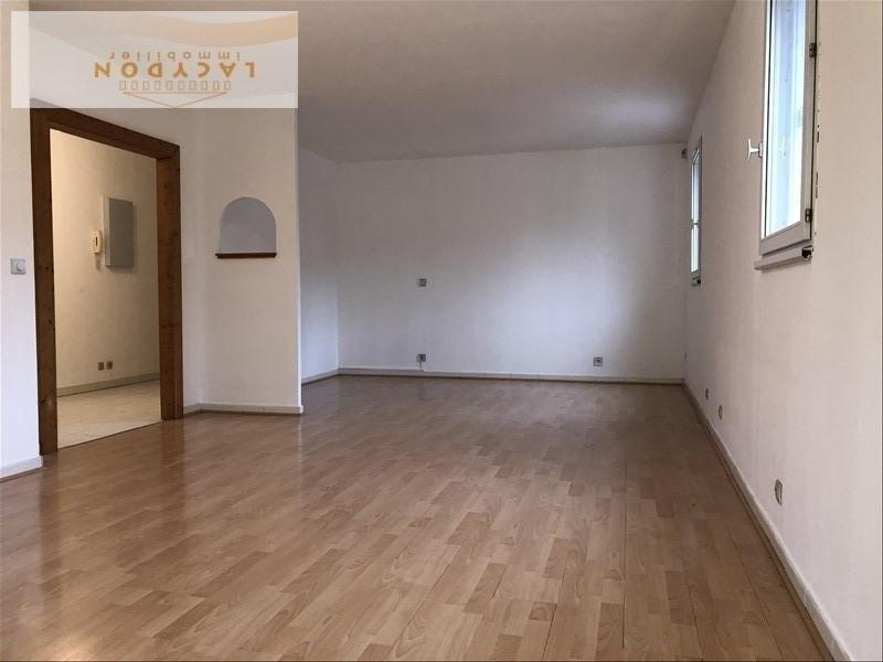Location appartement Allauch 890€ CC - Photo 4