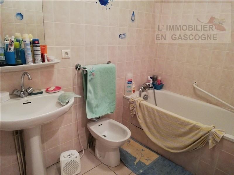 Affitto appartamento Auch 431€ CC - Fotografia 5