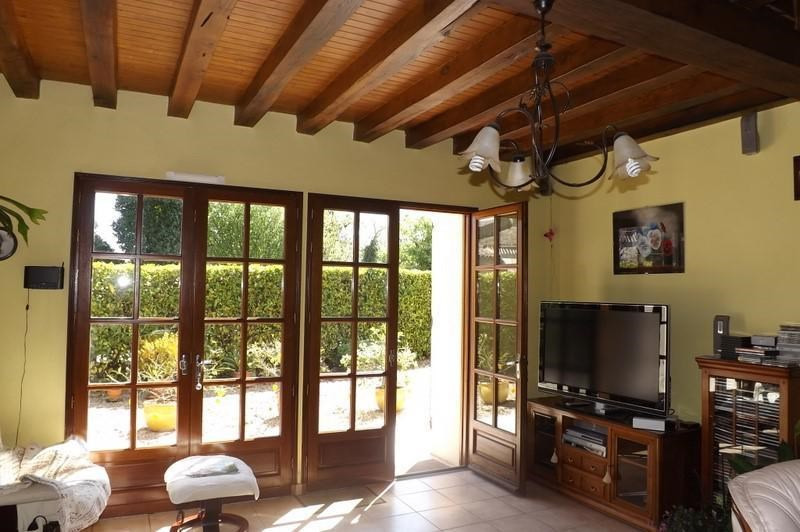 Vente maison / villa Montpeyroux 199000€ - Photo 3
