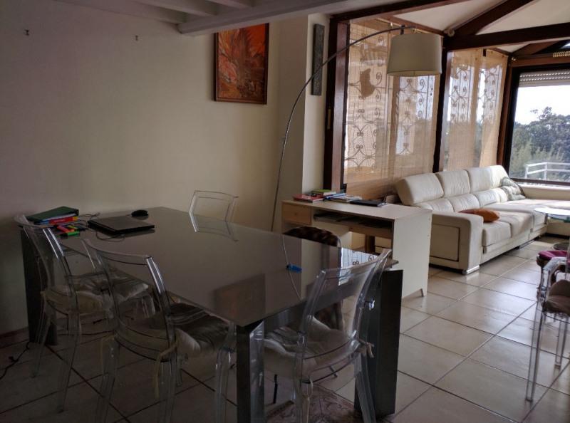 Deluxe sale house / villa Sainte foy les lyon 679000€ - Picture 4