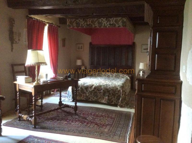 Viager maison / villa Montcuq 190000€ - Photo 10