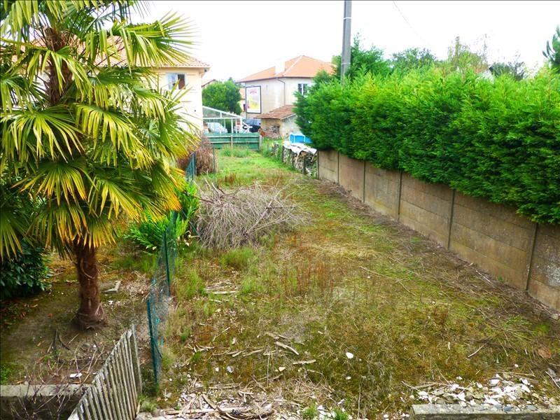 Sale house / villa Labatut 72000€ - Picture 5