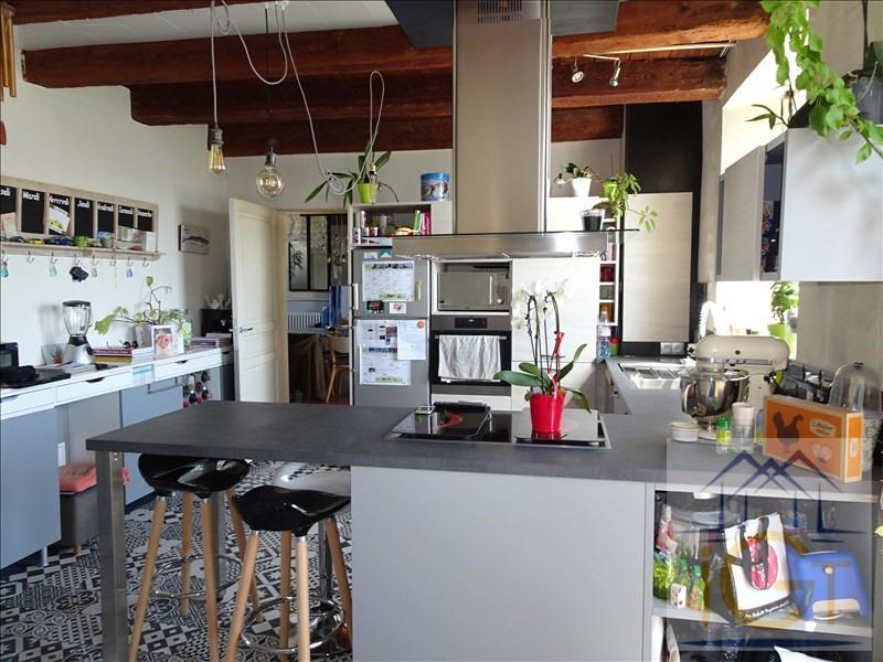 Sale house / villa La rochelle 378000€ - Picture 3