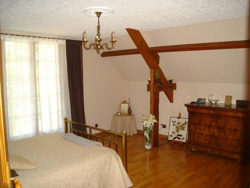 Sale house / villa Venizy 281000€ - Picture 6