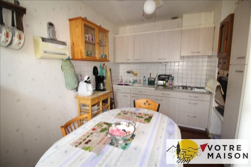 Vente maison / villa Pelissanne 303000€ - Photo 2