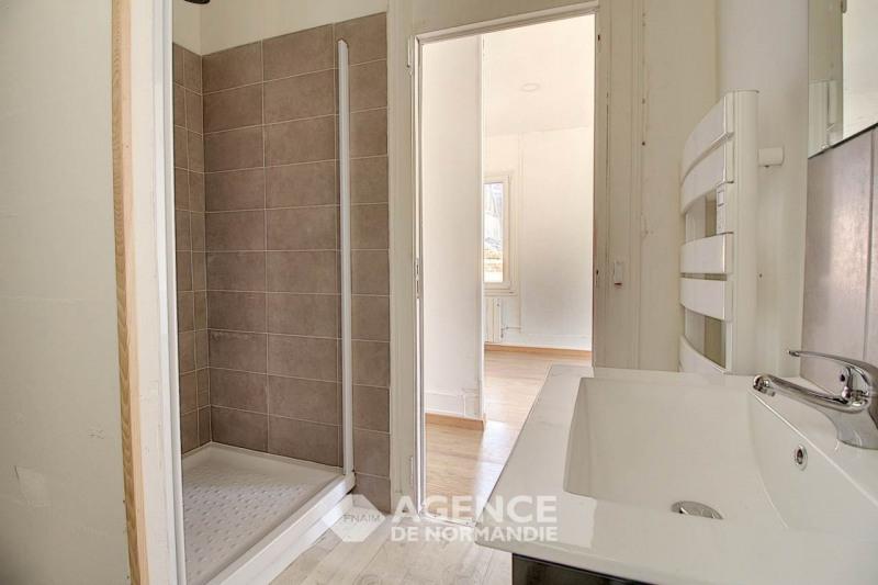 Rental apartment Montreuil-l'argille 355€ CC - Picture 6