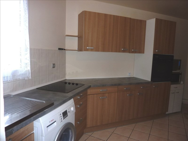 Location appartement Messy 875€ CC - Photo 3