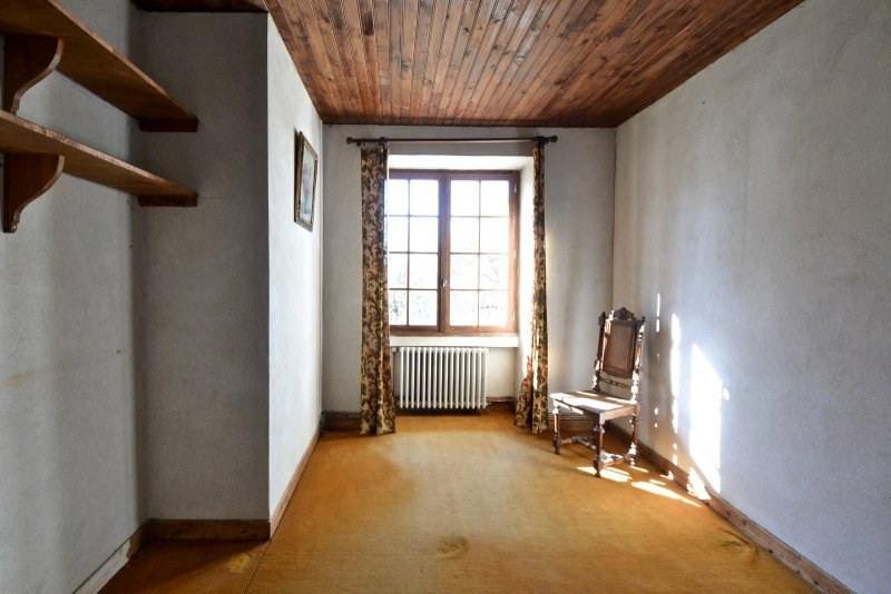 Sale house / villa Monistrol sur loire 178500€ - Picture 7