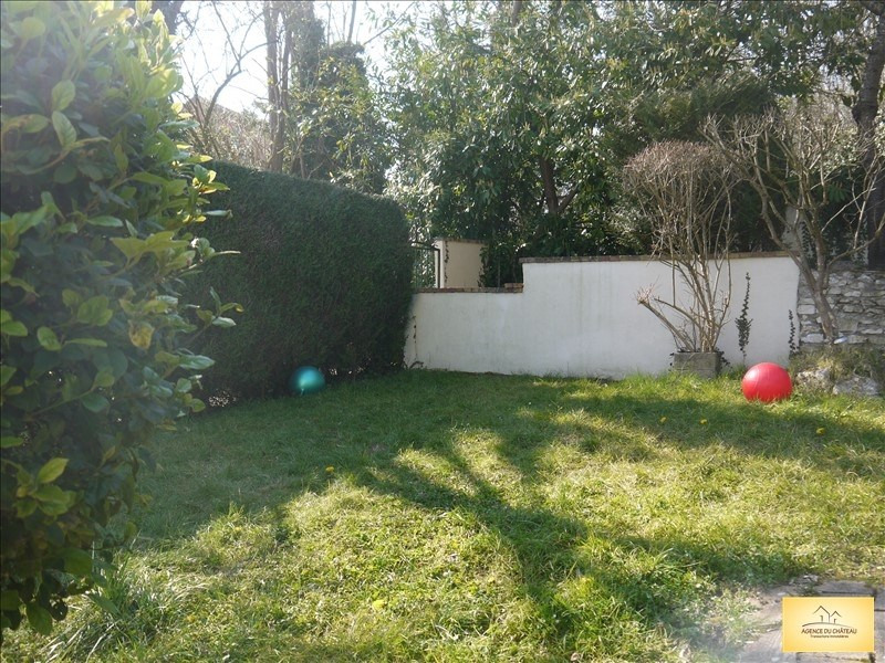 Vente maison / villa Follainville dennemont 254 000€ - Photo 2