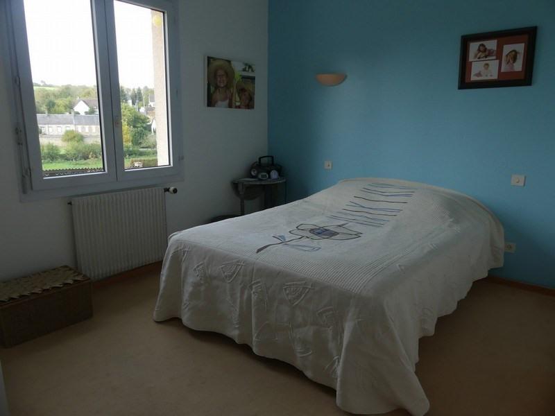 Sale house / villa Coutances 182000€ - Picture 4