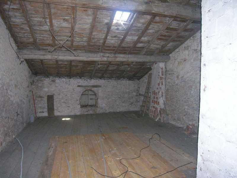 Rental house / villa Lautrec 550€ CC - Picture 2
